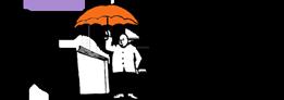 Logo - Buchpaten Stadtbuecherei Alsdorf